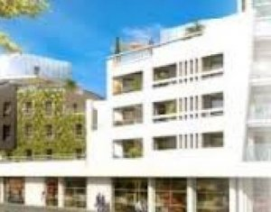 Achat / Vente immobilier neuf La Baule coeur de ville (44500) - Réf. 53