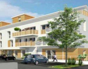 Achat / Vente immobilier neuf Saint-Père-en-Retz centre rare (44320) - Réf. 5330