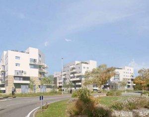 Achat / Vente immobilier neuf Saint-Sébastien-sur-Loire proche centre-ville (44230) - Réf. 4482