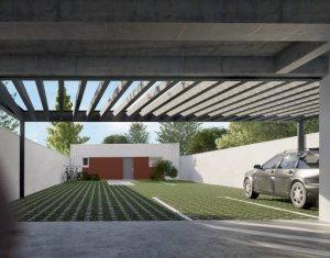 Achat / Vente immobilier neuf Vertou quartier Joliverie (44120) - Réf. 5817